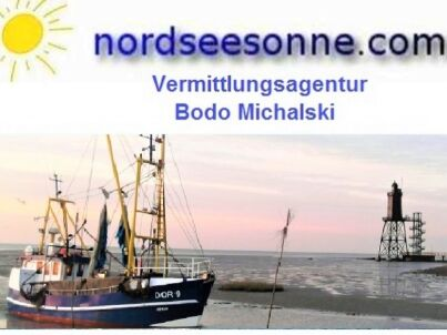 Ihr Gastgeber Bodo Michalski