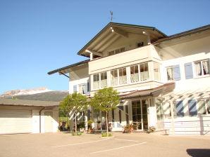 Ferienwohnung Gottesacker
