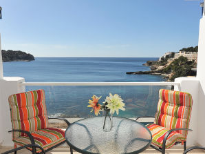 Ferienwohnung Santa Ponsa Playa ID 2579