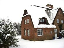 Ferienwohnung Haus Terpstich