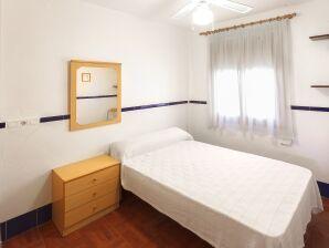 Apartment Azalea - 0444