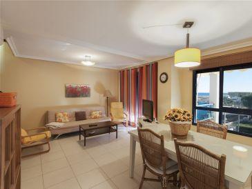 Apartment Avet - 0642