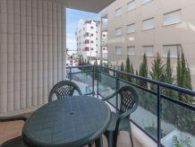 Apartment Blaucel - 0722