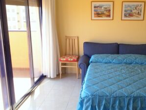Apartment Navelina - 0721
