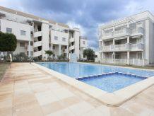 Apartment Brisamar 1 - 0614