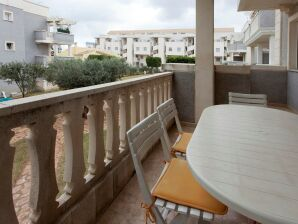 Apartment Brisamar 1 - 0614