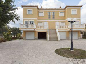 Apartment Balconada 1 - 0610