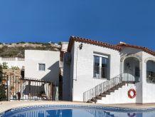Villa Casa Luisa - 0666
