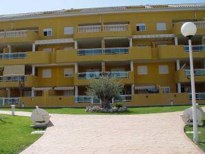 Apartment Faisà - 0647
