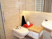 Apartment Drassanes - 0408