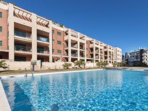 Apartment Marinada - 0500