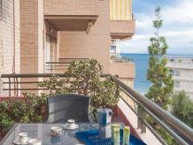 Apartment Llevant - 0620