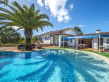 Villa Can Alto - 0792