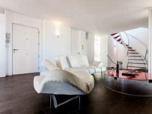 Apartment Isona - 0657
