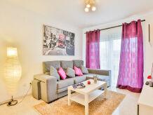 Apartment Gondola - 0785