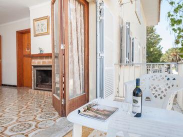 Apartment Lilia - 0983