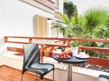 Apartment Margallo - 0804