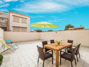Apartment Naia - 0896
