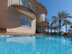 Villa Joia - 0740