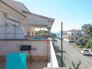 Apartment Noneta A - 0998
