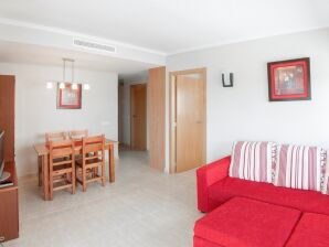 Apartment Gavina - 0911