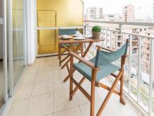 Apartment Aries - 0784
