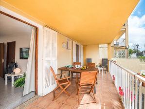 Apartment Mallerenga - 0970