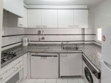 Apartment Manzanera - 0976