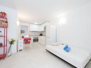 Apartment Mima - 1003
