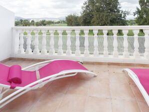 Apartment Balconada 2 - 0611