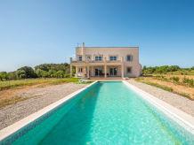 Villa Cas Bioleg - 1000