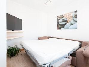 Apartment Bells Ponent - 0695
