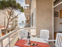 Apartment Bondia - 0856