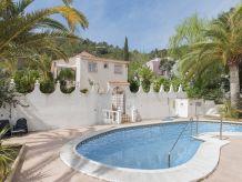 Villa Cua de Jonc - 0884
