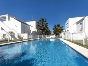 Apartment Escala - 0839
