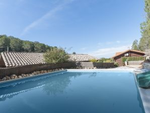 Finca Contemporanean - 0818