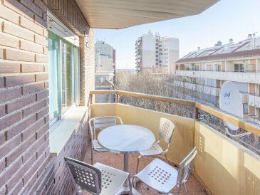 Apartment Morqui
