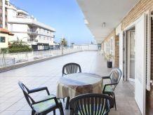 Apartment Ripoll - 0457