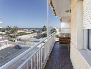 Apartment Nostremar - 0428