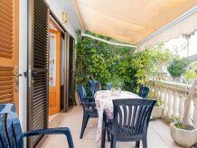 Apartment Orada - 0655