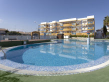 Apartment Pintoresco - 0440