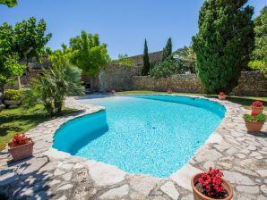 Villa Rafal de Buger - 0136