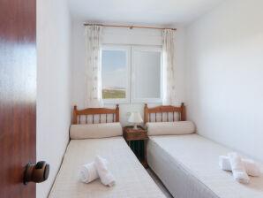 Apartment Taperal - 0587