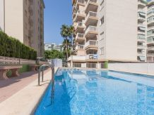 Apartment Consuelda - 1080