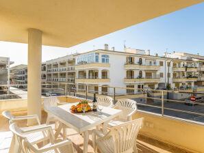 Apartment Volta - 0725