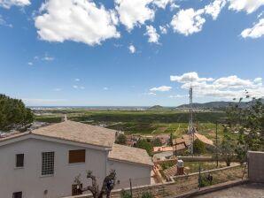 Finca Pedraviva - 0963