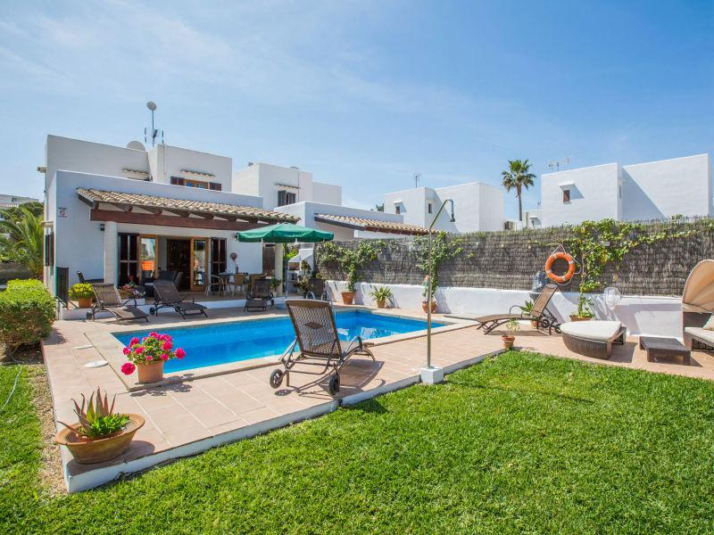 Villa Casa Hector