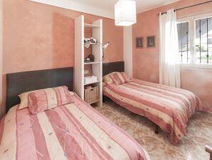 Apartment Onega - 0776