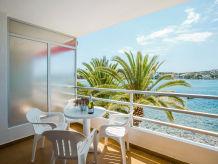 Apartment Platja Gran - 1063