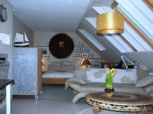 Apartment Hanse Apartment